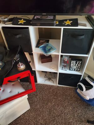 Cabinet for Sale in Lakewood, WA
