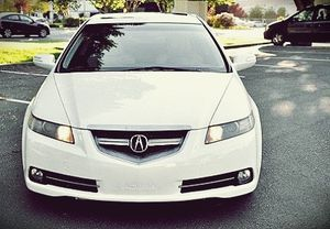 Reduced Acura TL sale for Sale in Washington, DC