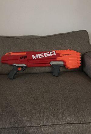 Nerf twinshock gun for Sale in Austin, TX