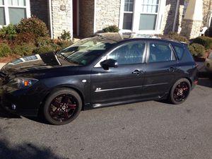 Mazda 3 for Sale in Atlanta, GA