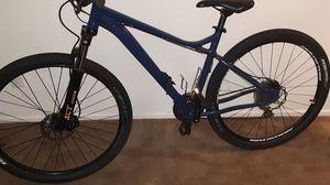 Mountain bike fuji 29 inch for Sale in Portland, OR
