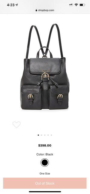 Michael Kors Backpack for Sale in Fresno, CA