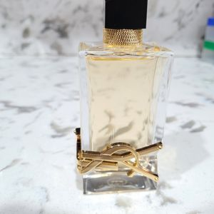 Ysl Libre 3 Oz Perfume for Sale in San Bernardino, CA