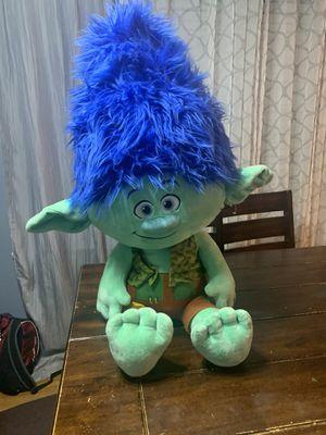 Troll for Sale in Dallas, TX