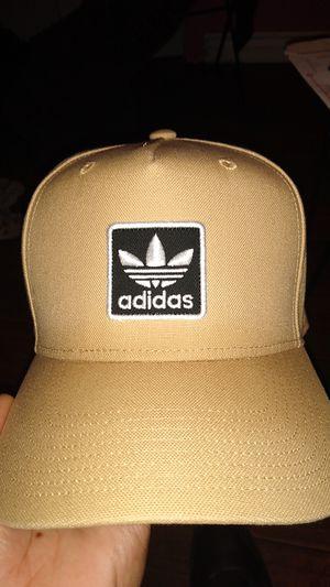 Adidas Snapback for Sale in San Diego, CA