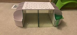 Munchkin diaper caddy for Sale in Port Orchard, WA