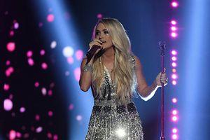 Carrie Underwood Tickets 07/20/19 for Sale in Nashville, TN