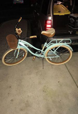 Cruiser bike for sale $95 for Sale in Tampa, FL
