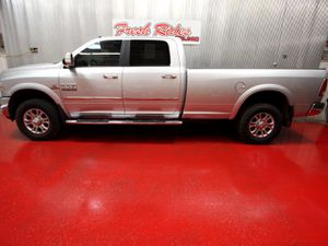 2016 RAM 3500 for Sale in Evans, CO