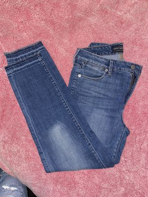 Lucky Brand Jeans for Sale in Ellicott City, MD