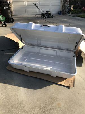 RV Rooftop Storage for Sale in Santa Clara, CA
