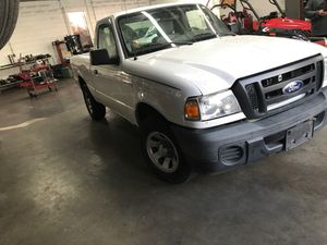 2011 ford ranger 2.3 $5300$ for Sale in Parlier, CA