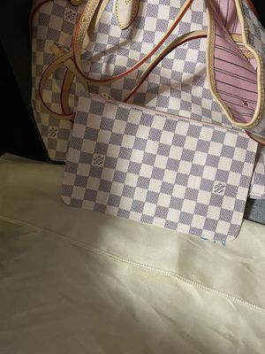 Large tote bag (read description) for Sale in Bell Gardens, CA