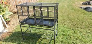 BIRD CAGE for Sale in Kennesaw, GA