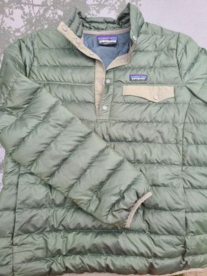 Patagonia Puff Jacket for Sale in Seattle, WA