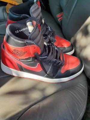 Jordan 1 for Sale in Minneapolis, MN