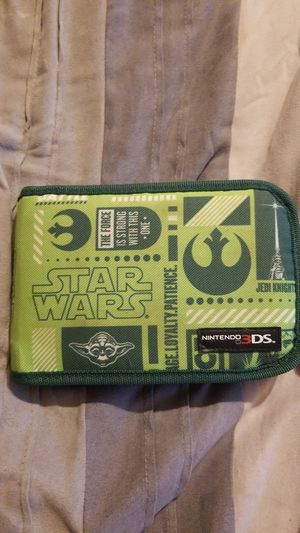 Nintendo 3ds for Sale in Lockport, IL