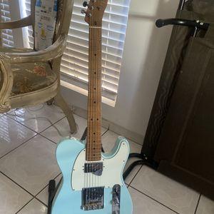 Fender Telecaster for Sale in Lynwood, CA