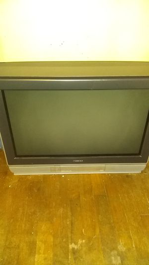 I have a TV for sale for Sale in Wichita, KS