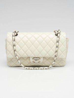 Chanel Bag for Sale in Redlands, CA