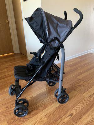 Urbini Swiftli Stroller for Sale in Arlington Heights, IL