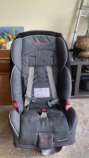 Diono Toddler carset for Sale in Glendale Heights, IL