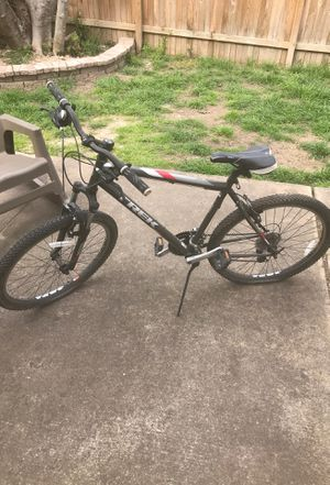 Trek 820 Bike for Sale in Austin, TX