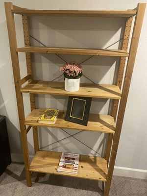 Unique industrial shelf for Sale in West Hollywood, CA