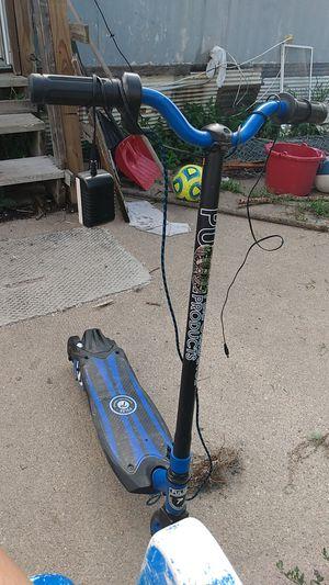 Electric scooter for Sale in Kearney, NE