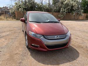 Honda Insight for Sale in Gilbert, AZ