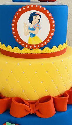 Fake Cake for Sale in Orlando,  FL