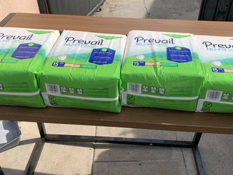 Adult Diapers for Sale in Los Angeles,  CA