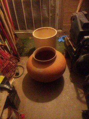 Flower pot $12 each for Sale in Phoenix, AZ