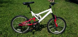 Huffy girls mountain bike for Sale in Kenner, LA