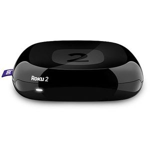 Roku 2 works great for Sale in Menomonee Falls, WI