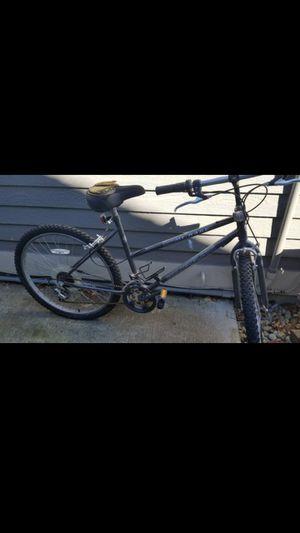 26 in bike for Sale in Tacoma, WA