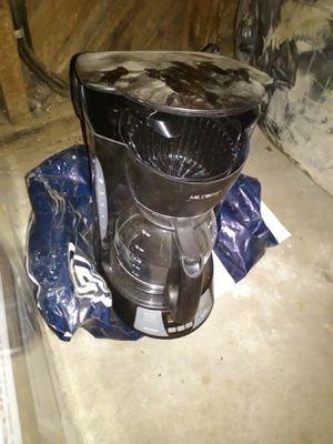 Coffee Maker for Sale in Dinuba, CA