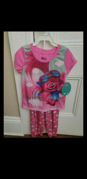 Girls pajamas for Sale in Lynn, MA