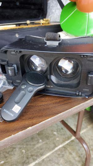 VR samsung for Sale in La Vergne, TN