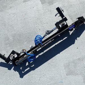 Roadmaster Stowmaster 5000 for Sale in Apollo Beach, FL