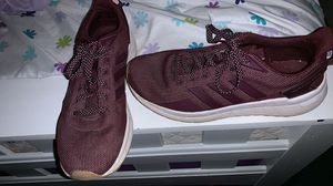 Adidas size 9 for Sale in Addison, NY