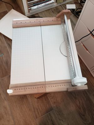 We R Memory Keepers Premium Paper Cutter for Sale in FL, US
