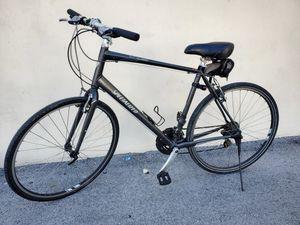 "Specialized XL frame 28"" hybrid bike for Sale in Homestead, FL"