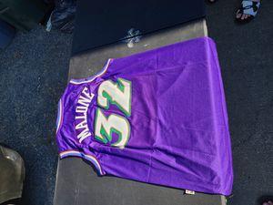 Baseball and basketball Jerseys for Sale in University Place, WA