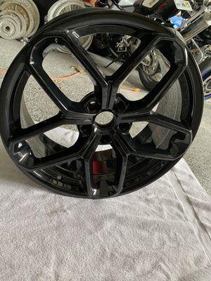 Lambo Huracan front rim OEM factory rim for Sale in Lauderhill, FL