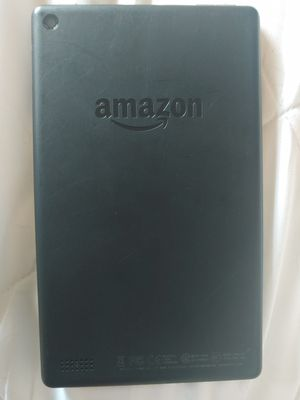 Amazon fire tablet for Sale in Milwaukie, OR