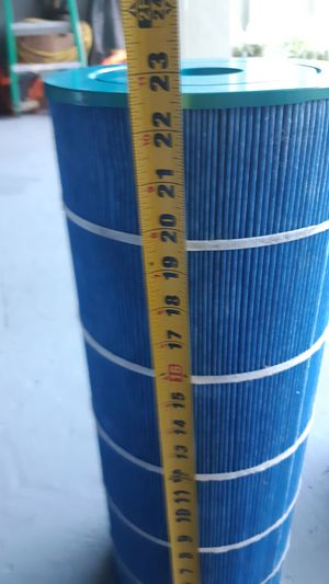Pool filter for Sale in Orlando, FL