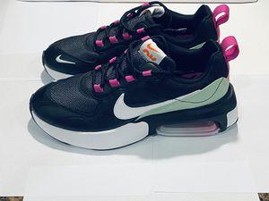 Nike Air Max Verona - women's size 8 new in box for Sale in Atlanta, GA