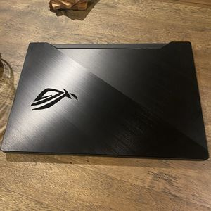 Asus Zephyrus ROG Laptop for Sale in Manassas, VA