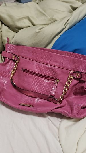 New Steve Madden $29 lg hobo purse for Sale in Phoenix, AZ